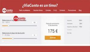 VIACONTO-area-clientes